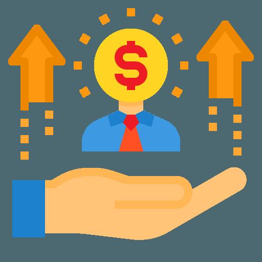 کاهش چشمگیر هزینه ساخت و ساز